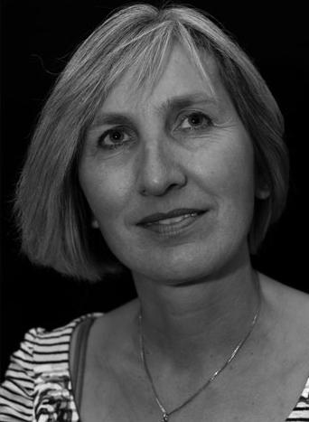 Vita Christiane Vincent-Poppen